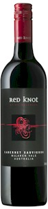 Red Knot Cabernet Sauvignon 2010 - Buy
