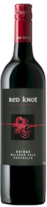 Red Knot Shiraz 2011 - Buy