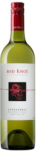 Red Knot Chardonnay - Buy