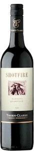 Thorn Clarke Shotfire Quartage 2013 - Buy