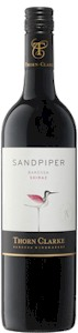 Sandpiper Shiraz 2015 - Buy