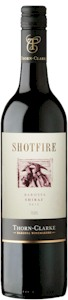 Thorn-Clarke Shotfire Shiraz 2015 - Buy