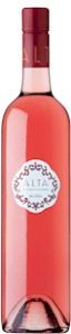 Alta For Elsie Pinot Noir Rose - Buy