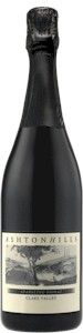 Ashton Hills Sparkling Shiraz - Buy