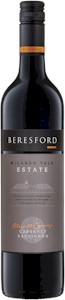 Beresford Estate Cabernet Sauvignon - Buy