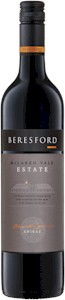 Beresford Estate Shiraz - Buy