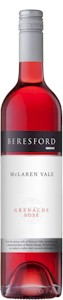 Beresford Grenache Rose - Buy