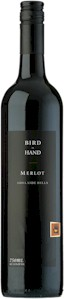 Bird In Hand Merlot - Buy