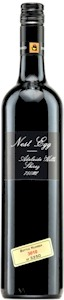 Bird In Hand Nest Egg Shiraz - Buy