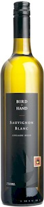 Bird In Hand Sauvignon Blanc - Buy