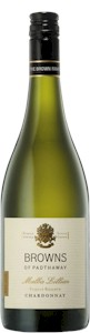 Browns Melba Lillian Reserve Chardonnay - Buy