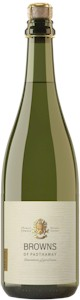 Browns of Padthaway Sparkling Riesling - Buy
