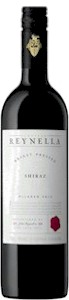 Chateau Reynella Basket Pressed Shiraz - Buy
