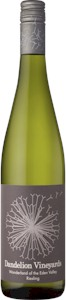 Dandelion Wonderland Eden Valley Riesling - Buy