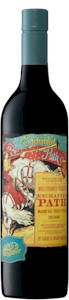 Mollydooker Enchanted Path Shiraz Cabernet - Buy