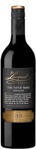 Langmeil Fifth Wave Grenache 2013 - Buy