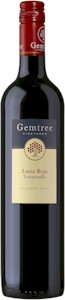 Gemtree Luna Roja Tempranillo 2016 - Buy