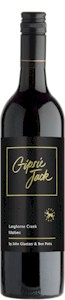 Gipsie Jack Langhorne Creek Malbec 2016 - Buy