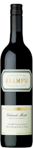 Gramps Cabernet Merlot - Buy