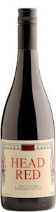 Head Red Barossa Shiraz 2015 - Buy