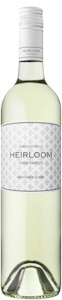 Heirloom Adelaide Hills Sauvignon Blanc - Buy