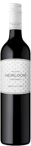 Heirloom Coonawarra Cabernet Sauvignon - Buy