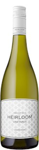 Heirloom Adelaide Hills Chardonnay - Buy