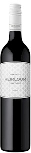 Heirloom Eden Valley Shiraz - Buy