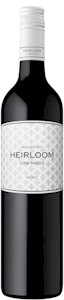 Heirloom McLaren Vale Shiraz - Buy