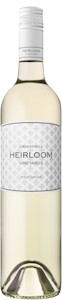 Heirloom Adelaide Hills Pinot Grigio - Buy