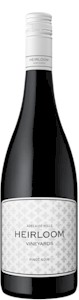 Heirloom Adelaide Hills Pinot Noir - Buy