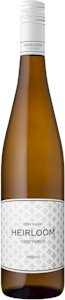 Heirloom Eden Valley Riesling - Buy