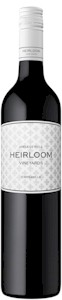 Heirloom Adelaide Hills Tempranillo - Buy