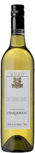 Hugo Unwooded Chardonnay 2014 - Buy