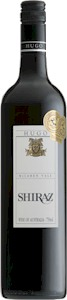 Hugo McLaren Vale Shiraz 2013 - Buy