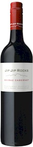 Jip Jip Rocks Shiraz Cabernet 2010 - Buy