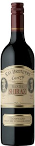 Kay Brothers Block 6 Shiraz 2015 - Buy