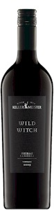 Kellermeister Wild Witch Reserve Shiraz 2011 - Buy