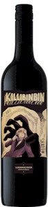 Killibinbin Shadow Shiraz Cabernet - Buy