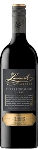 Langmeil Freedom 1843 Shiraz 2014 - Buy