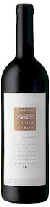 Langmeil Old Vine Company Shiraz 2003 - Buy