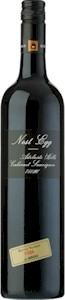 Bird In Hand Nest Egg Cabernet Sauvignon 2013 - Buy