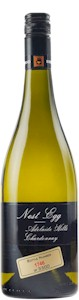 Bird In Hand Nest Egg Chardonnay 2016 - Buy