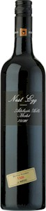 Bird In Hand Nest Egg Merlot - Buy