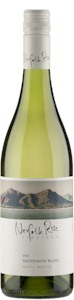 Norfolk Rise Sauvignon Blanc - Buy