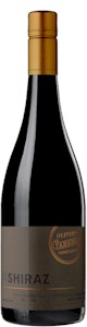 Olivers Taranga Shiraz 2016 - Buy