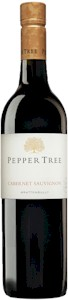 Pepper Tree Cabernet Sauvignon - Buy