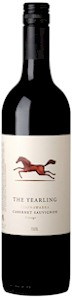 Rymill Yearling Coonawarra Cabernet - Buy
