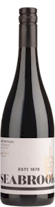 Seabrook Merchant Shiraz 2016 - Buy