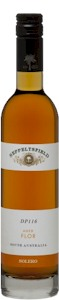 Seppeltsfield DP116 Aged Flor Apera 500ml - Buy